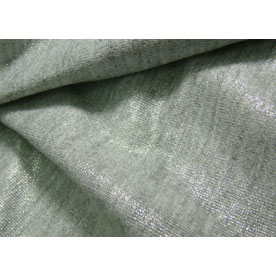 Knitting Fabric C&F 7506