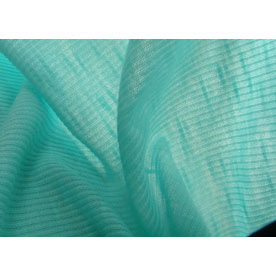 Knitting Fabric C&F 7621