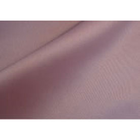 Home Textile Curtain Fabric C&F 5624