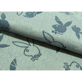 Industrial Fabric C&F 6663