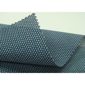 Industrial Fabric C&F 7824
