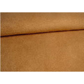 Leather Suede Fabric C&F 5994