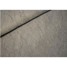 Leather Suede Fabric C&F 5703