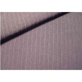 Suiting Fabric C&F 5719