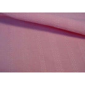 Suiting Fabric C&F 5753